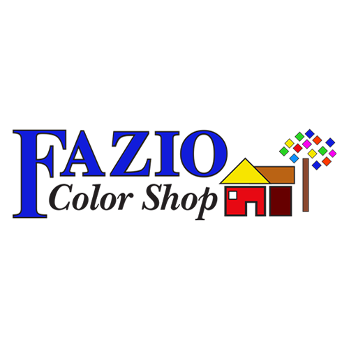 Fazio Color Shop