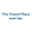 The Travel Place