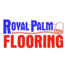 Royal Palm Flooring