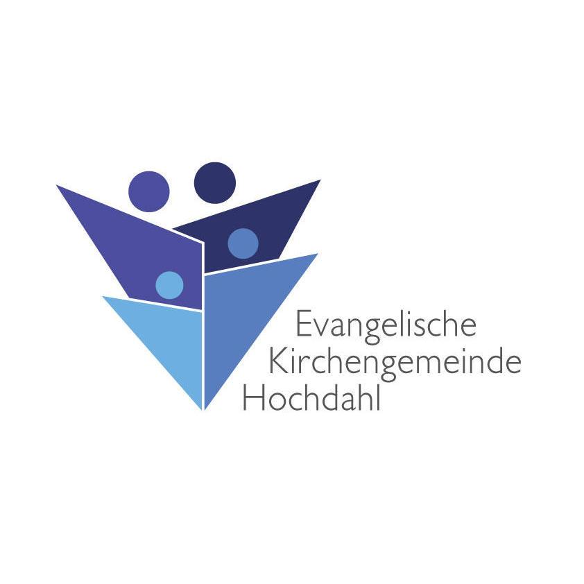 Hochdahl Ev.Kirchengemeinde