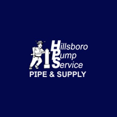 Hillsboro Pump Service Pipe & Supply - Cornelius, OR - Sprinkler Systems
