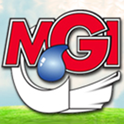 Michigan Gutters, Inc