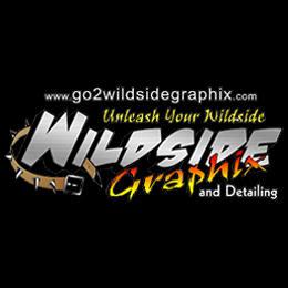 Wildside Graphix, LLC