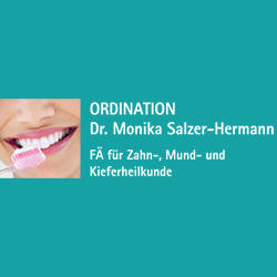 Dr. Monika Salzer-Hermann
