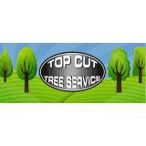 Top-Cut Tree Service - Edmonton, AB T5Z 2N8 - (780)432-1236 | ShowMeLocal.com