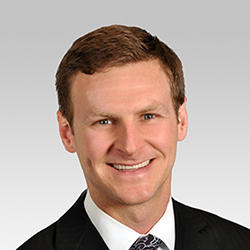 Douglas M. Sidle, MD