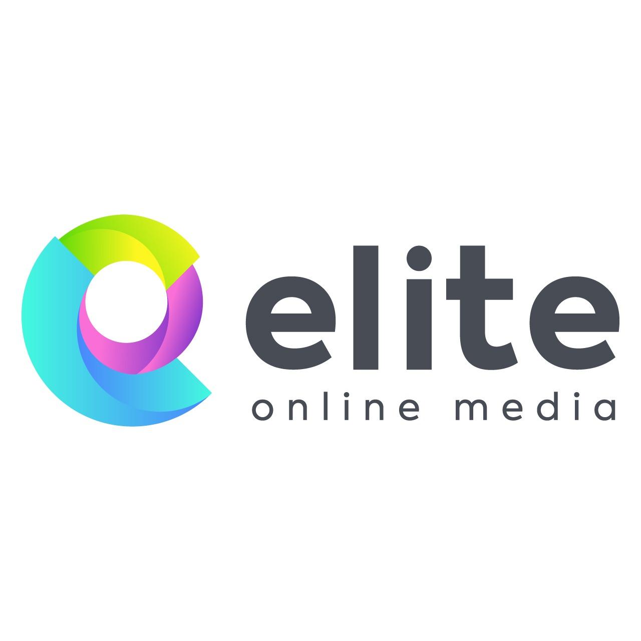 Elite Online Media