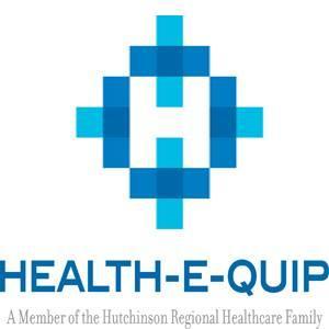 Health-E-Quip - Hutchinson, KS 67502 - (620)665-0528 | ShowMeLocal.com
