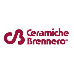 Ceramiche Brennero Spa