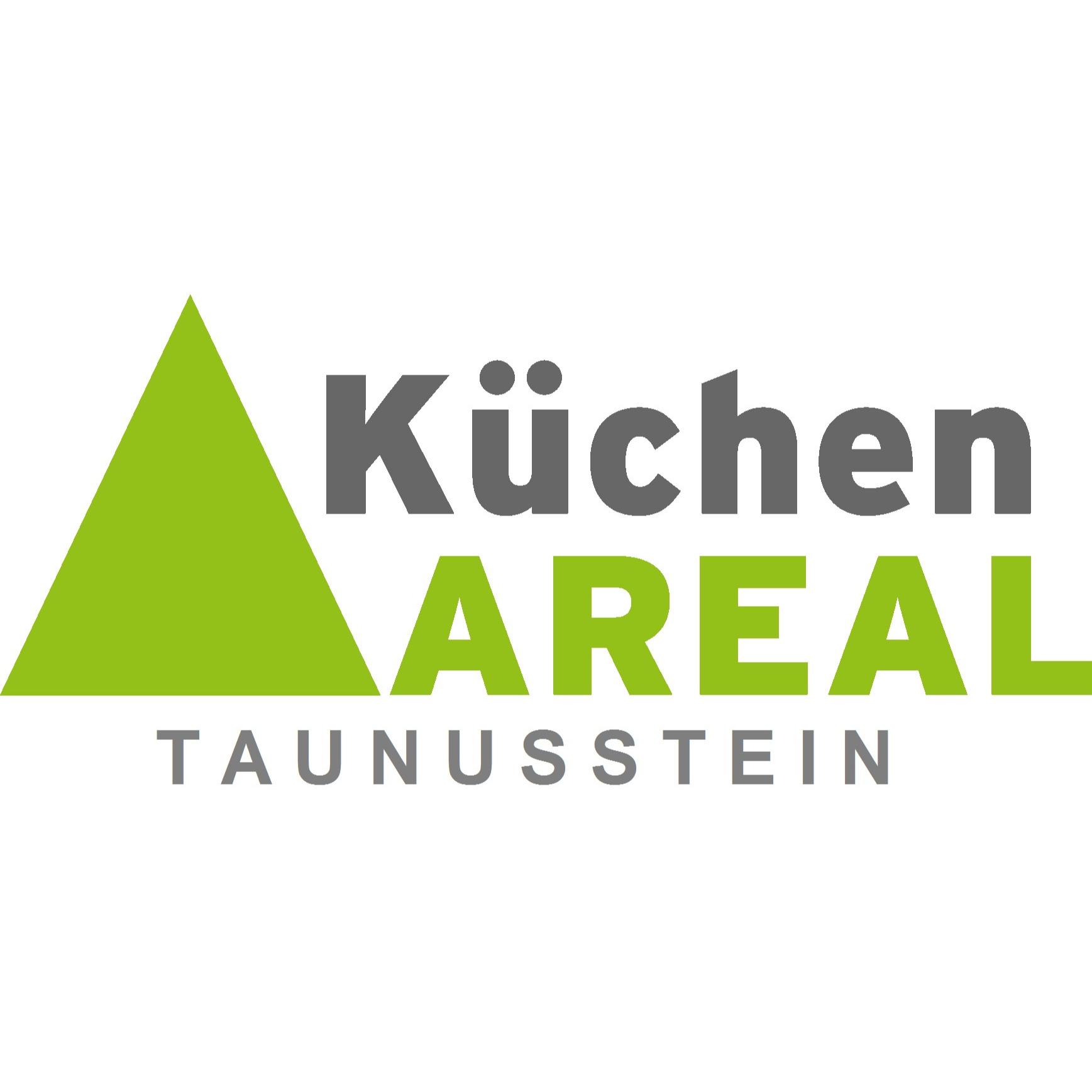 Bild zu Küchen-Areal-Taunusstein in Taunusstein