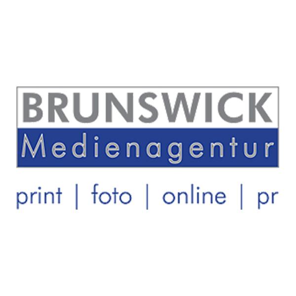 Bild zu Medienagentur Brunswick in Datteln