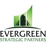 Evergreen Plans