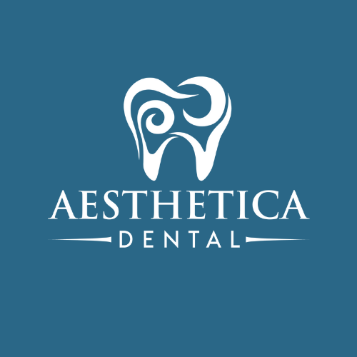 Aesthetica Dental