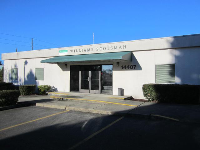 Williams Scotsman Inc In Marysville Wa 98271 Citysearch