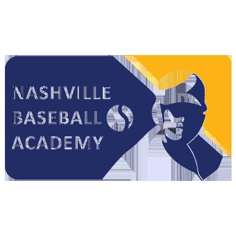 Nashville Baseball Academy - Nashville, TN 37211 - (615)837-5858 | ShowMeLocal.com