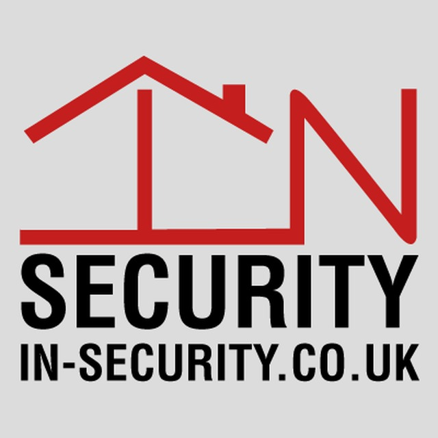 In Security - London, London NW9 5SU - 07931 690205 | ShowMeLocal.com