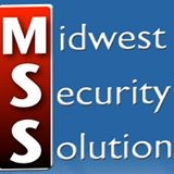 Midwest Security Solutions image 4