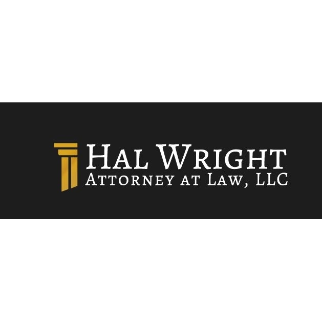 Hal Wright Attorney at Law, LLC