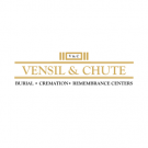 Vensil & Chute Funeral Home - Newark, OH - Funeral Homes & Services