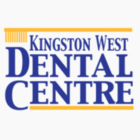 Kingston West Dental Centre