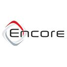 Encore Custom Audio & Video