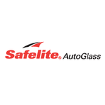 Safelite AutoGlass - San Antonio, TX - Auto Glass & Windshield Repair