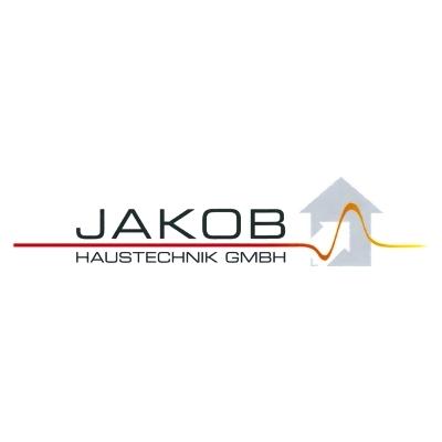 Bild zu Jakob Haustechnik GmbH in Recklinghausen