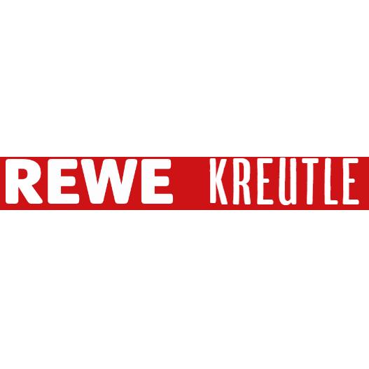 Bild zu REWE Markt Kreutle Friedrichshafen in Friedrichshafen