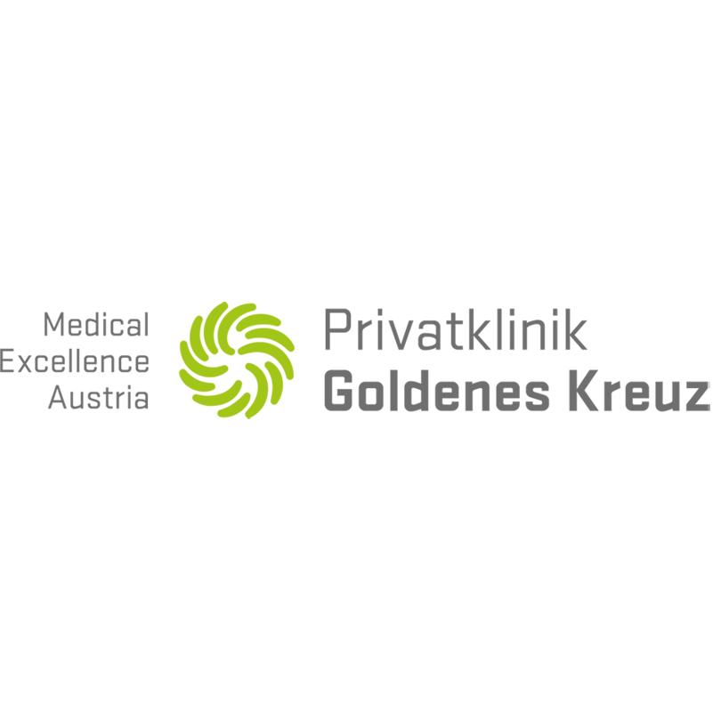 Privatklinik Goldenes Kreuz