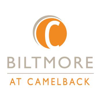 Biltmore at Camelback