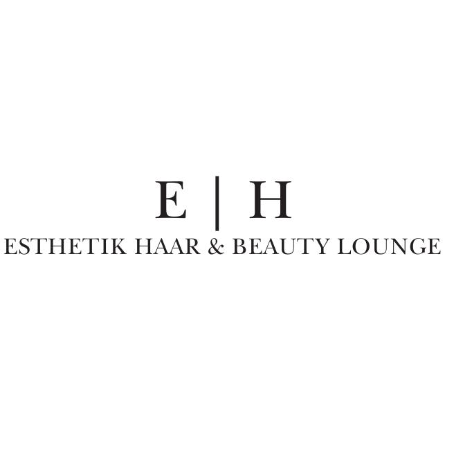 Bild zu Esthetik Haar & Beauty Lounge in Mosbach in Baden