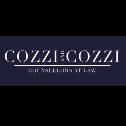 Cozzi & Cozzi Counselors at Law