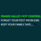 Fraser Valley Pest Control