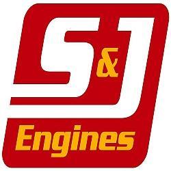S&J Engines, Inc. - Spokane, WA 99201 - (509)325-4558 | ShowMeLocal.com