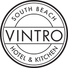 Vintro Hotel South Beach, Curio Collection by Hilton-Closed
