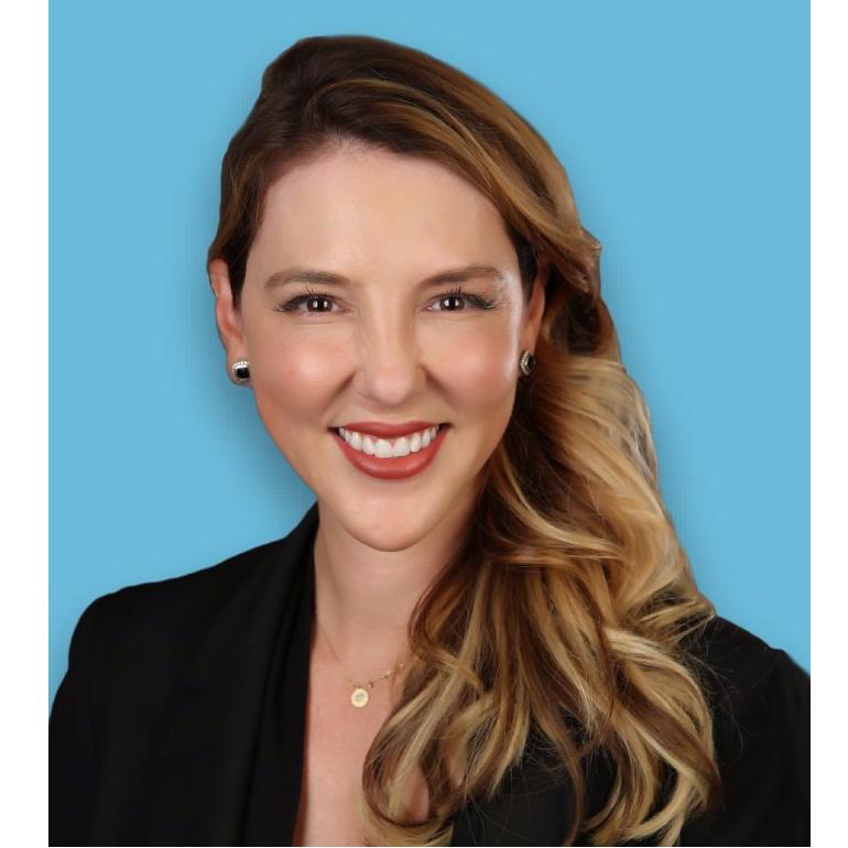 Jennifer D Holman MD
