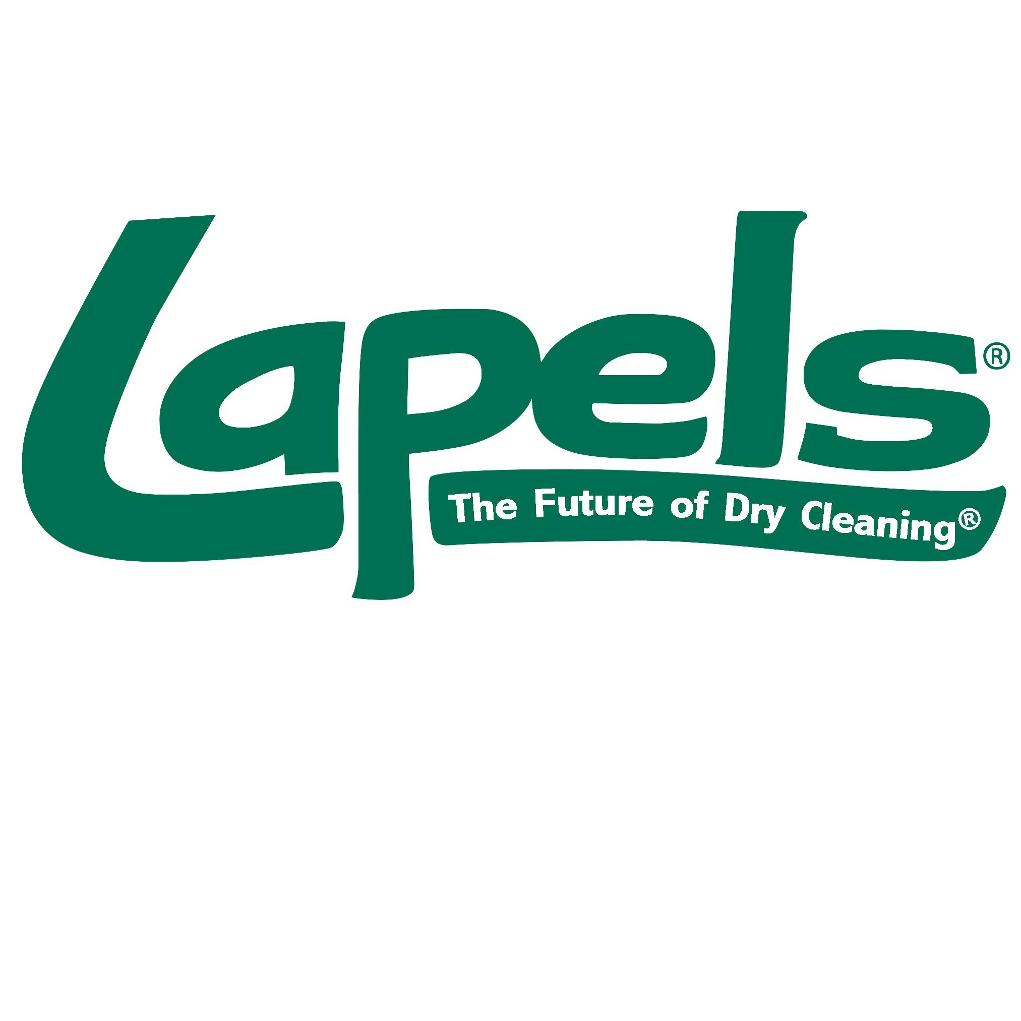 Lapels Dry Cleaning - Fort Mill, SC 29708 - (803)228-0824 | ShowMeLocal.com