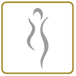 Prim. Dr. med. univ. Maurus Demmel Logo