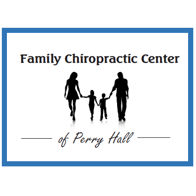 Family Chiropractic Center of Perry Hall