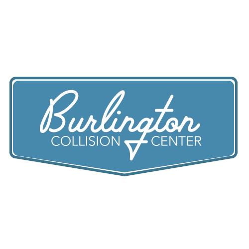 Burlington Collision Center