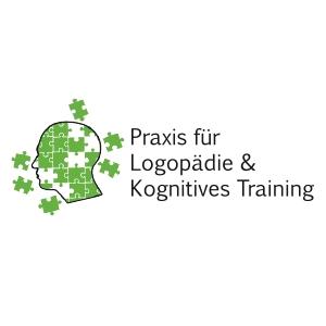 Praxis für Logopädie & Kognitives Training Mandy Oesterlein