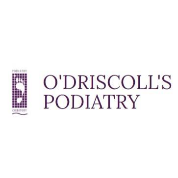 O'Driscoll's Podiatry