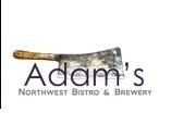 Adam's Northwest Bistro and Brewery