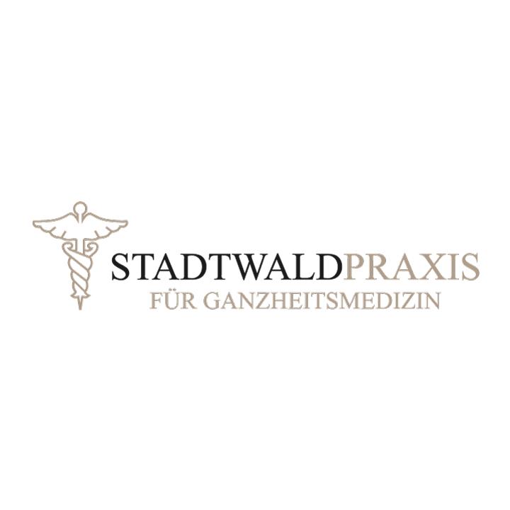 Bild zu Stadtwaldpraxis für Ganzheitsmedizin & Naturheilverfahren I Kardiologie I Köln in Köln