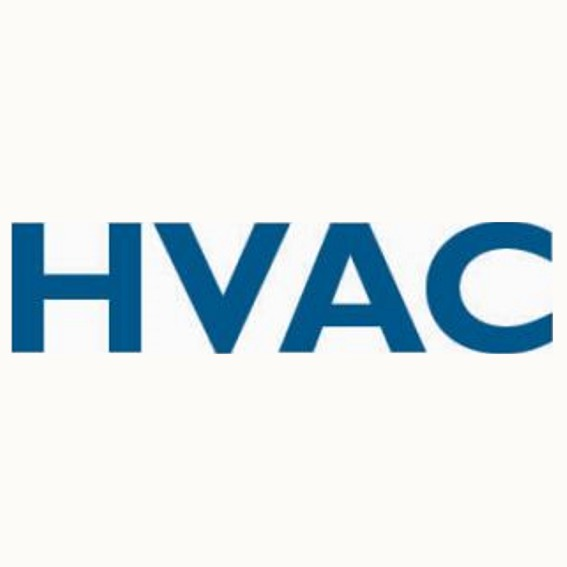 Medina HVAC Services