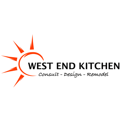 West End Kitchen, Inc.
