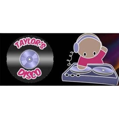Taylor's Discos - Brigg, Lincolnshire DN20 9PU - 01652 409481 | ShowMeLocal.com