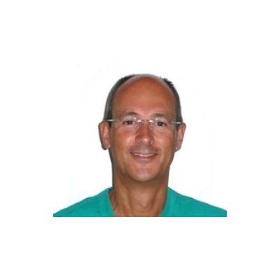 Parentin Dr. Fulvio Oculista