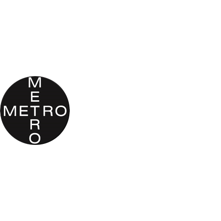 Metro Cleaning Service Inc