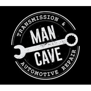 ManCave Transmission & Automotive - Murrieta, CA - General Auto Repair & Service